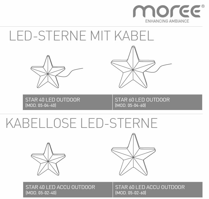 moree-led-stern-leuchte-star-varianten