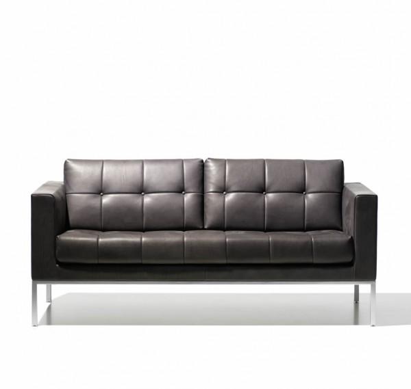 Sofa DS-159