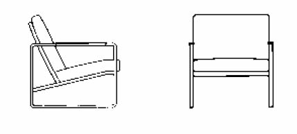 walter-knoll-fabricius-chair-black-edition_abmessungen