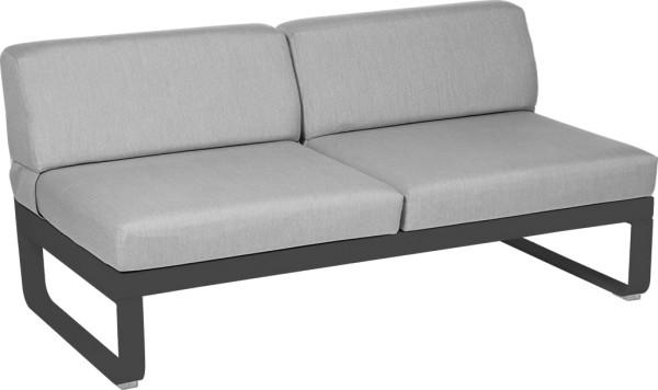 Bellevie 2-Sitzer-Module