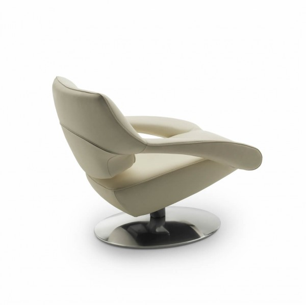 Relax-Sessel DS-255
