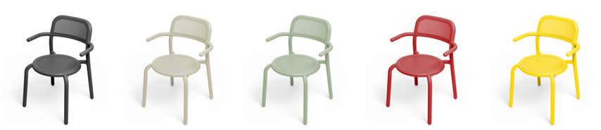 fatboy-toni-armchair-farben