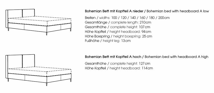 moeller-design-bohemian-boxspring-bett-kopfteil-a