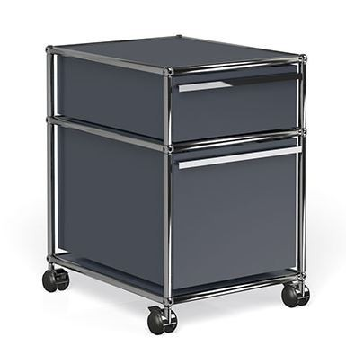 Rollcontainer M1