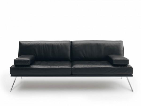 Sofa DS-60