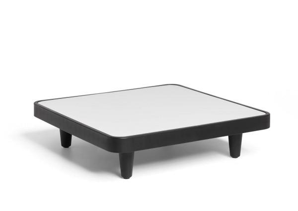 Paletti Outdoor Tisch