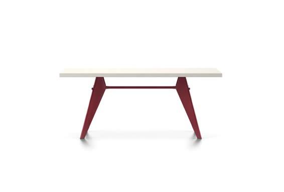 EM Table Jean Prouve