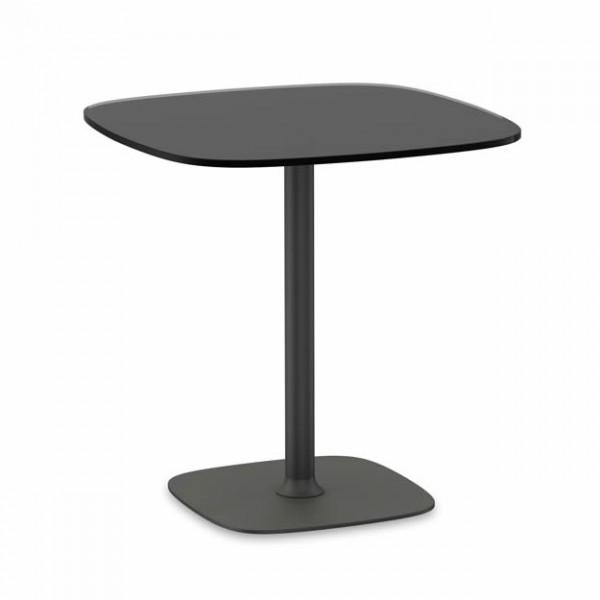 Tisch Lox 109
