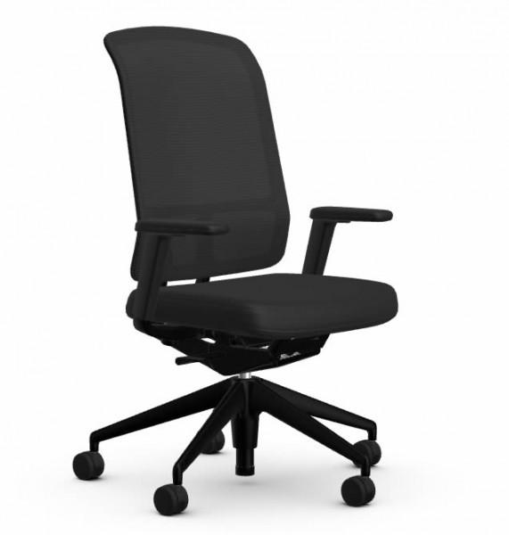 AM Chair Bürostuhl