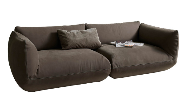 JALIS 21 Sofa