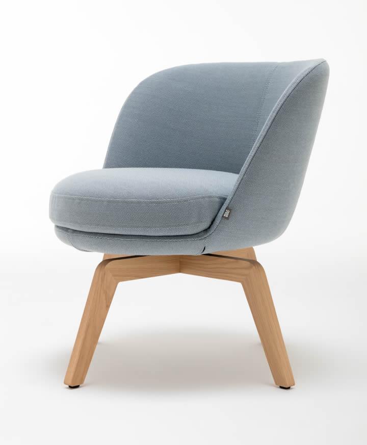 Rolf Benz Sessel 562 Drifte Onlineshop