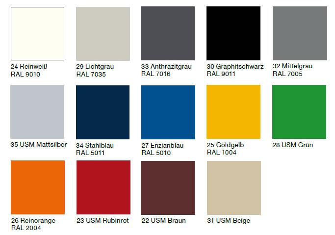 usm-selection-farben