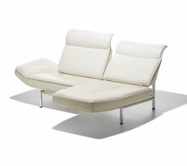 Sofa DS-450