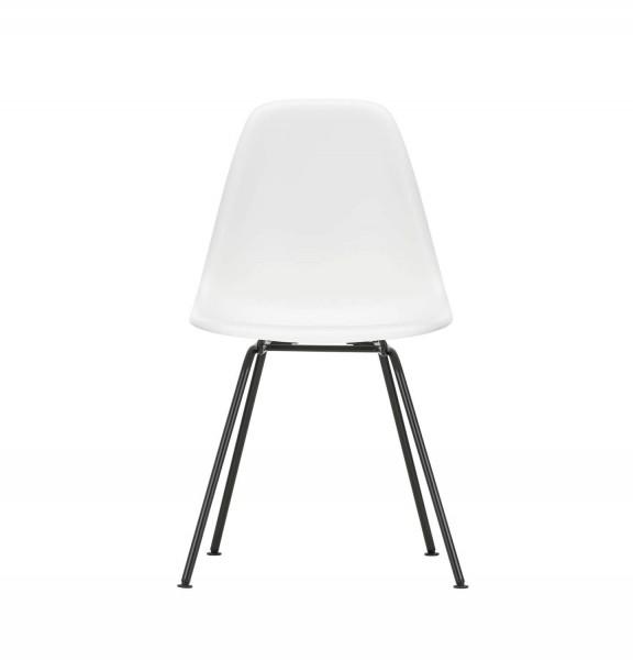 Eames Plastic Side Chair DSX neue Farben