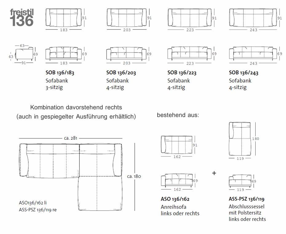 freistil-rolf-benz-136-sofa-abmessungen