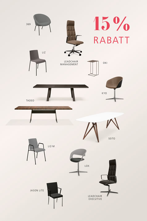 walter-knoll-spring-promotion-teaser-products_1