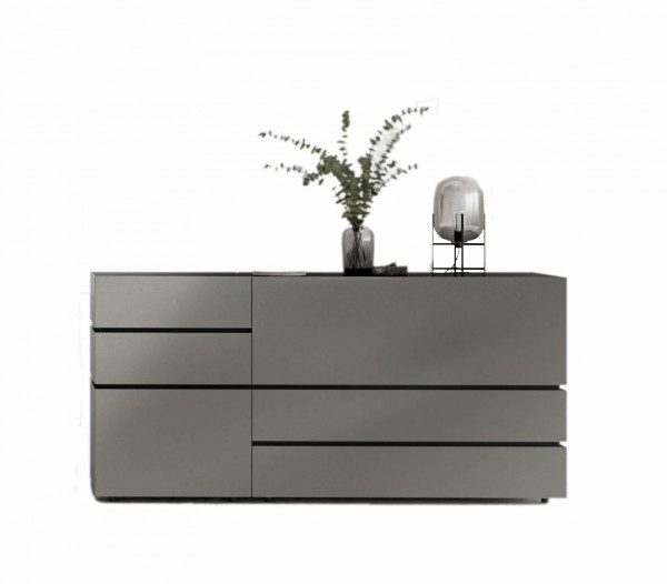 Sideboard just cube bold 180 cm