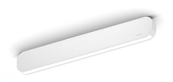 Mito linear alto LED Deckenleuchte