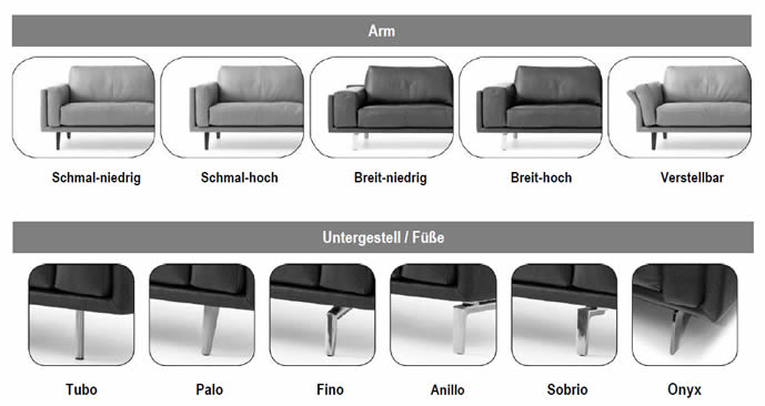 leolux-bellice-sofa-arm-gestell-varianten