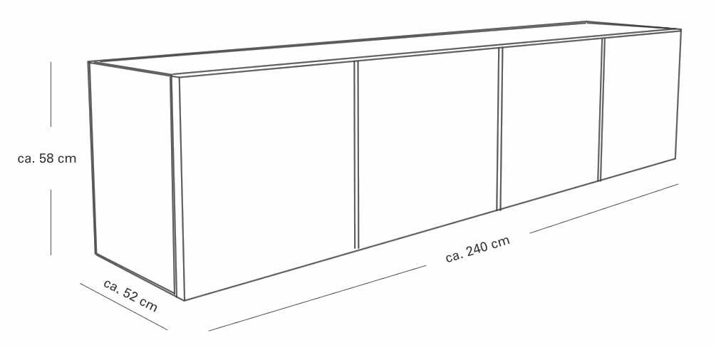 kettnaker-mio-edition-sideboard-11809-abmessungen