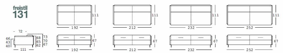freistil-rolf-benz-131-sofa-abmessungen-einzelsofa