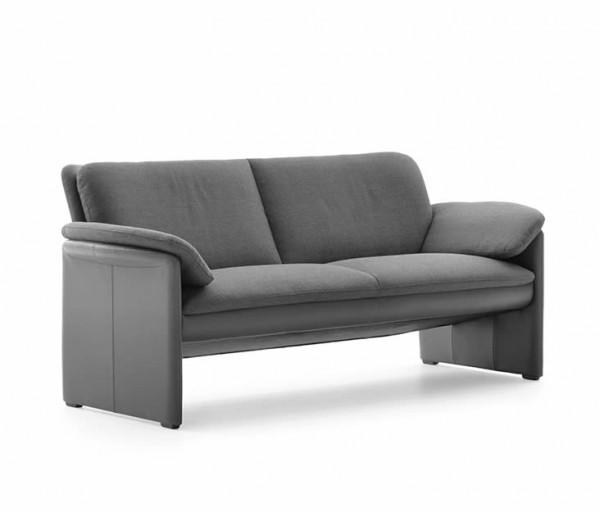 Catalpa Sofa AERA Exklusivmodell