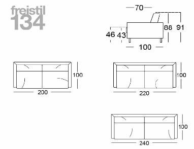 freistil-rolf-benz-sofa-134-abmessungen
