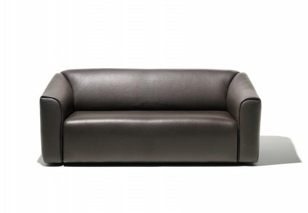 Sofa DS-47