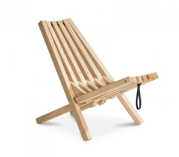 Field Chair Klappstuhl