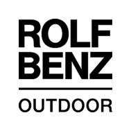 Rolf Benz Outdoor