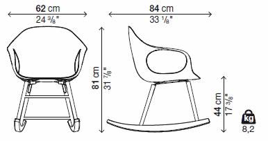 kristalia-elephant-rocking-chair-abmessungen