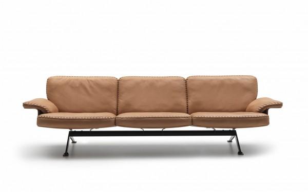 Sofa DS-31