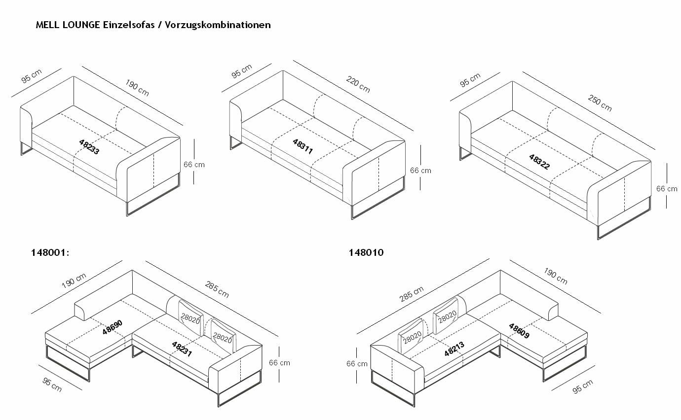 cor-mell-lounge-sofa-abmessungen