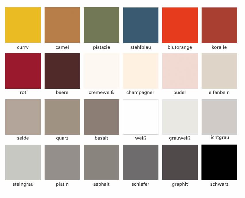 kettnaker-lack-farben