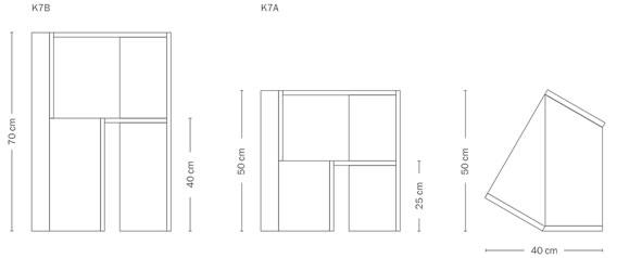 tecta-k7-abmessungen