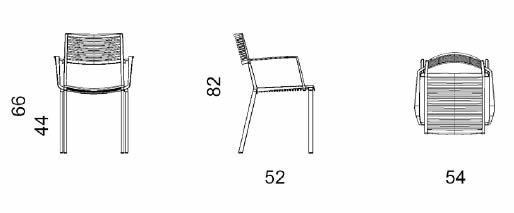 fast-easy-armchair-gartenstuhl-abmessungen