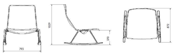fast-zebra-knit-rocking-chair-abmessungen