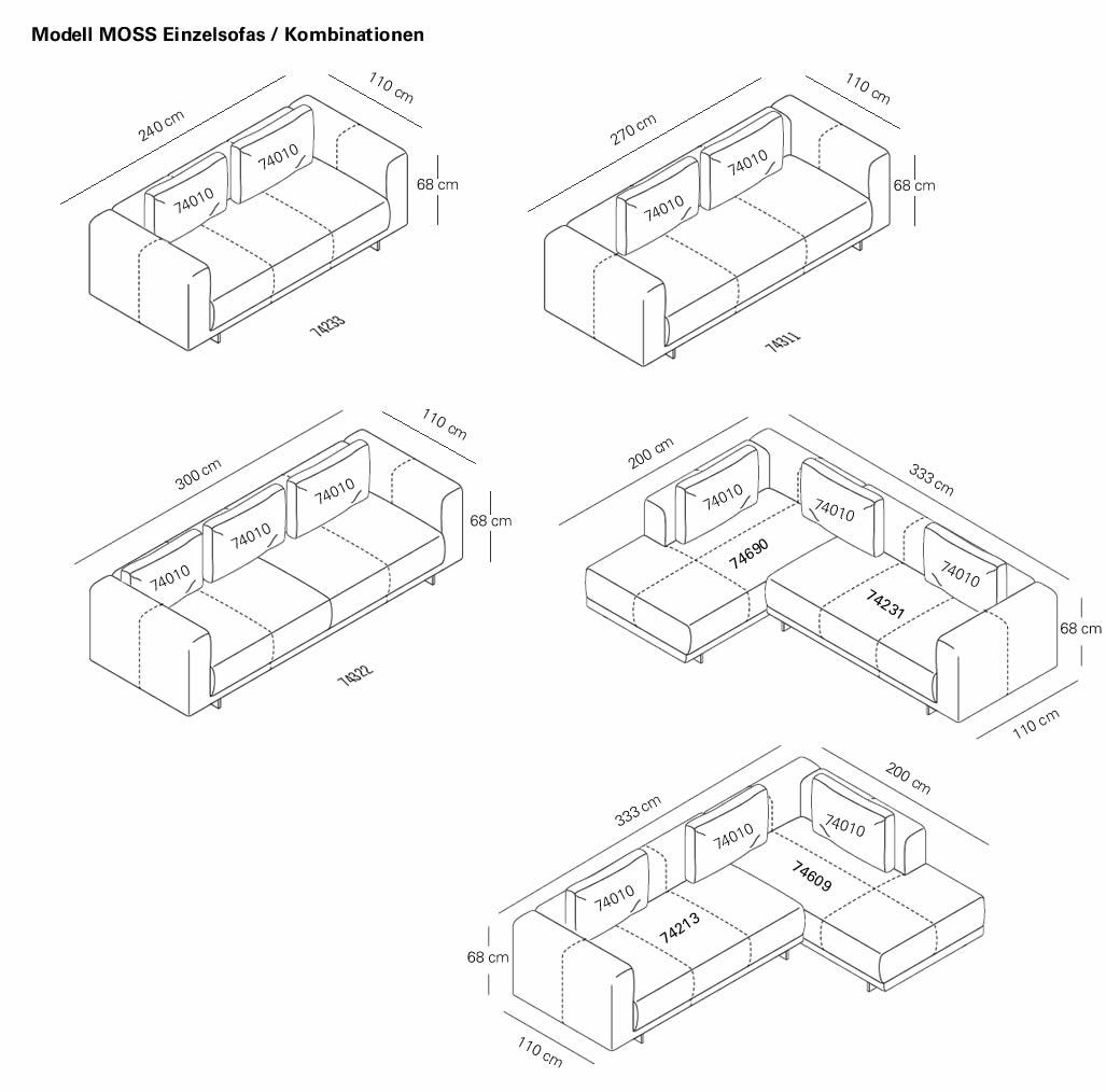 cor-moss-sofa-abmessungen