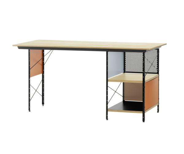 Eames Desk Unit Schreibtisch