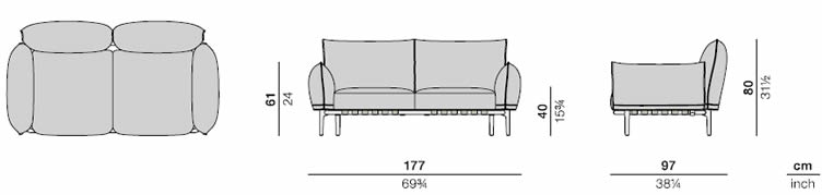 dedon-brea-zweisitzer-sofa-abmessungen
