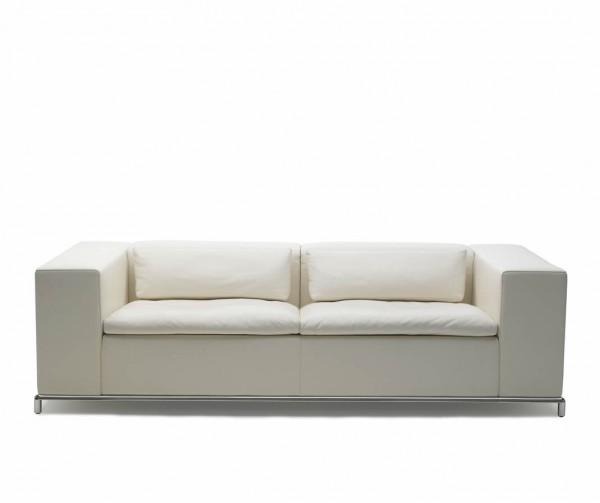 Sofa DS-7
