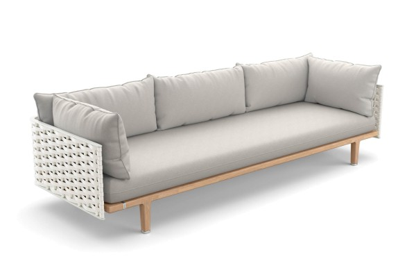 SEALINE 3er Sofa