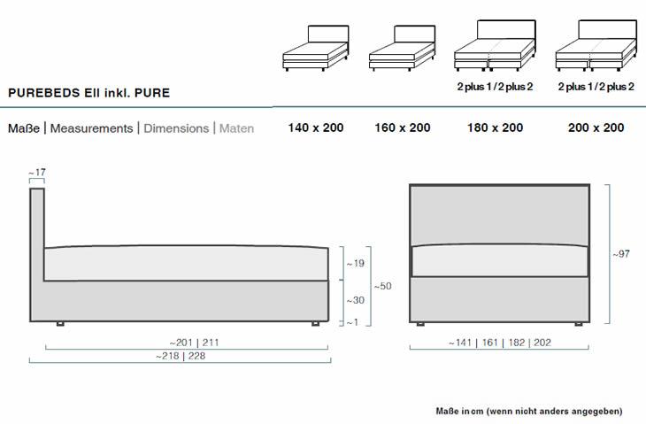 schramm-purebeds-ell-polsterbett-abmessungen