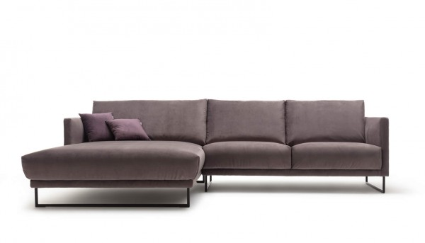 Sofa freistil 133
