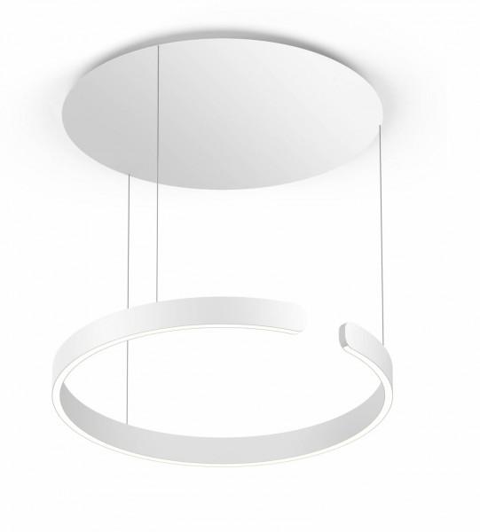 Mito sospeso 60 LED Pendelleuchte
