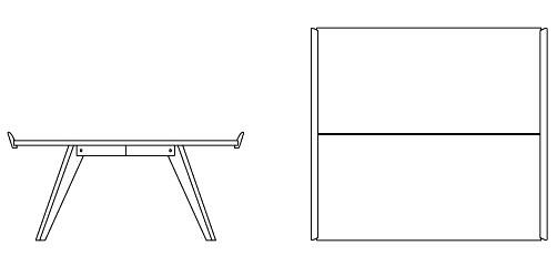knoll-international-nakashima-splay-leg-tisch_grafik