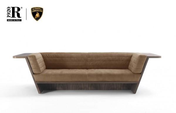 DYNAMIK Sofa