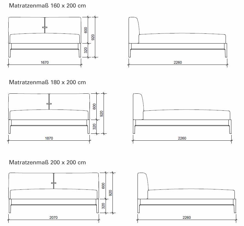 moeller-design-thread-wood-bett-abmessungen
