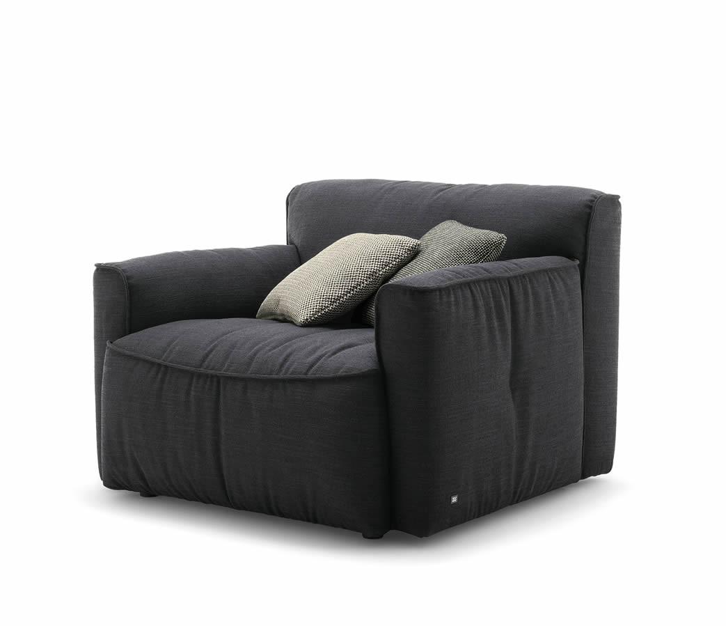 sessel rolf benz erstaunlich sessel rolf benz sessel. Black Bedroom Furniture Sets. Home Design Ideas