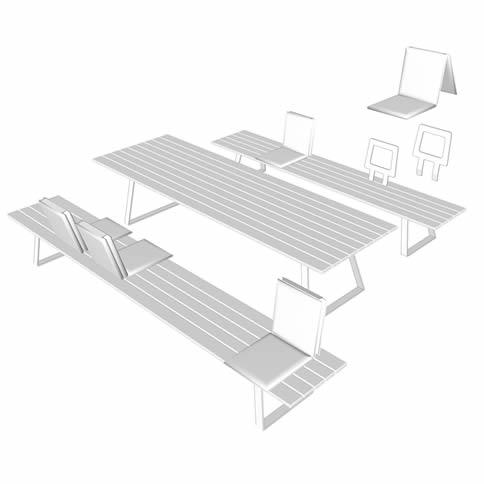 volkerweiss-outdoor-bank-uku-technisch